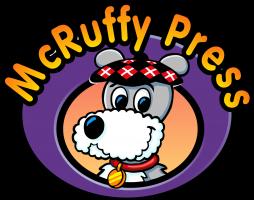 McRuffy Press Online